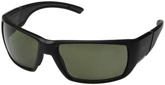 Smith Optics Transfer Athletic Performance Sport Sunglasses