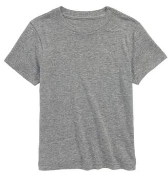 Tucker + Tate Basic T-Shirt