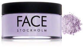Face Stockholm Corrective Loose Powder - 10 Lilac