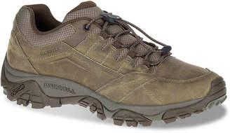 Merrell Moab Adventure Stretch Hiking Shoe - Men's