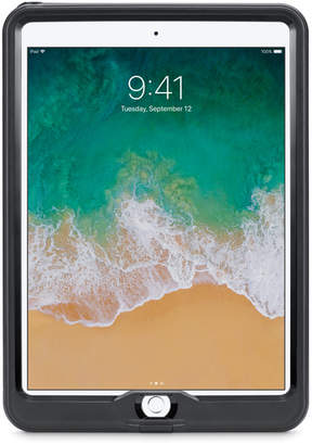 Lifeproof LifeProof nuud Case for 10.5-inch iPad Air and iPad Pro