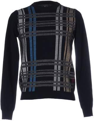 Asola Sweaters
