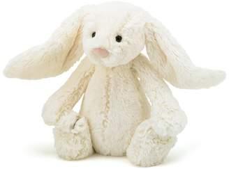Jellycat Bashful Bunny (31cm)