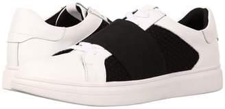 Sam Edelman Jack Men's Shoes