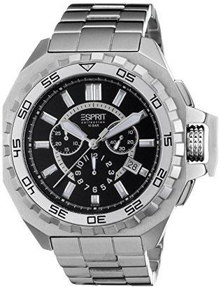 Esprit (エスプリ) - エスプリ EL101011F06 メンズ腕時計 Asopos