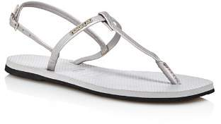 Havaianas Women's You Riviera Thong Sandals