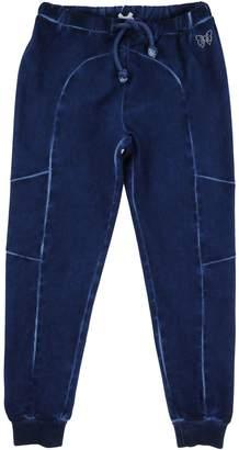 Minifix Casual pants