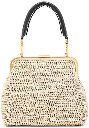 Clare Vivier Flore Bag