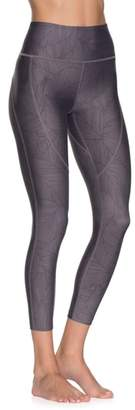 Maaji Dazzling Jungle Leggings