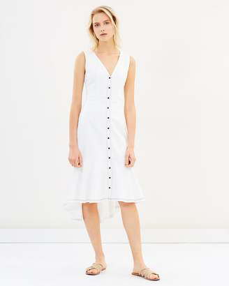DAY Birger et Mikkelsen Maddox Dress