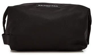 Balenciaga Wash Bag