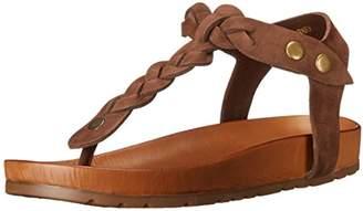 Miz Mooz Women's Jocelyn Sandal
