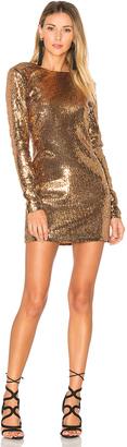 ale by alessandra x REVOLVE Julinha Dress $198 thestylecure.com