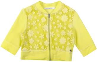 Lulu L:Ú L:Ú Sweatshirts - Item 37910971FT