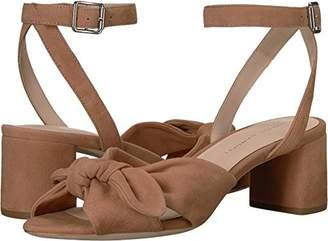 Loeffler Randall Women's Jill-KS Sandal