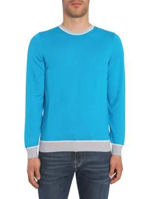 HUGO BOSS Marcelli Sweater
