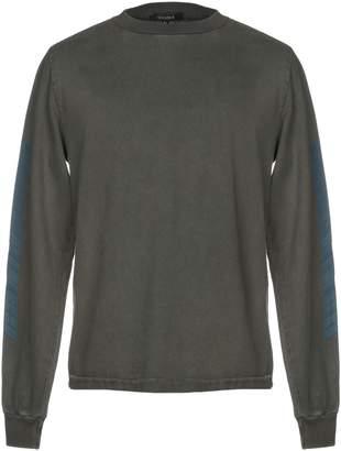 Yeezy Sweatshirts - Item 12235096PB