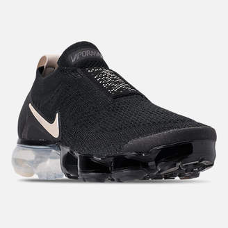 Nike Men's VaporMax Flyknit MOC 2 Running Shoes