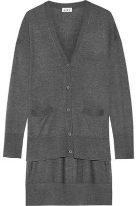 DKNY Knitted Cardigan