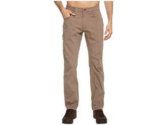 Mountain Khakis Teton Crest Pants Slim Fit