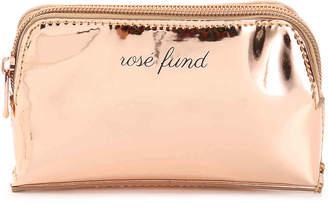 MIAMICA Rose Fund Coin Purse - Women's