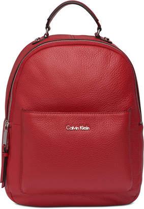 Calvin Klein Sage Backpack