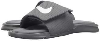 Nike Ultra Comfort Slide Men's Sandals