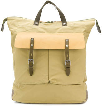 Ally Capellino Igor backpack