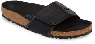 Birkenstock Tema Slide Sandal