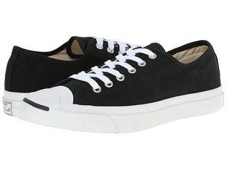 Converse Jack Purcell(r) CP Canvas Low Top