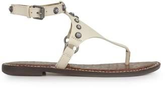 Sam Edelman Galena Ankle Strap Sandal