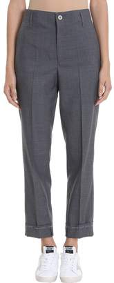 Golden Goose Classic Trousers