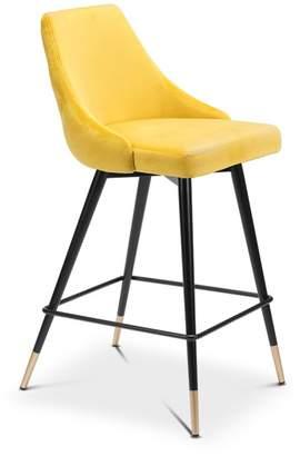 Apt2B Lula Counter Chair