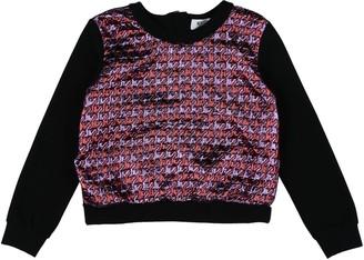 Moschino Sweatshirts - Item 12036505EP