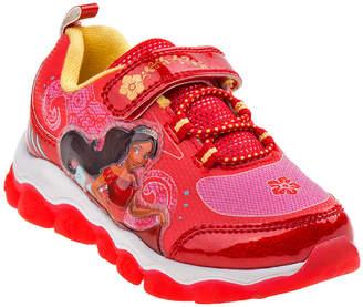 Josmo Girls' Sneaker