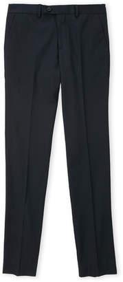 R & E Leo & Zachary (Boys 8-20) Slim Fit Dress Pants