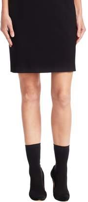Emilio Cavallini Women's Cashmere Socks (3 PK)