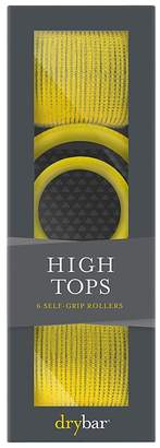 Drybar High Tops Self-Grip Rollers $10 thestylecure.com