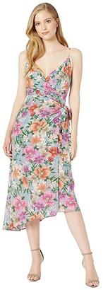Yumi Kim Bond St Dress