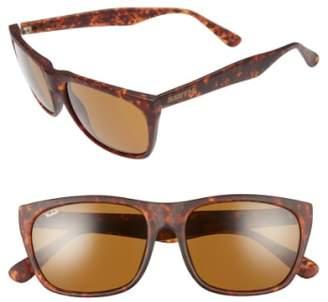 Smith 'Tioga' 57mm Sunglasses