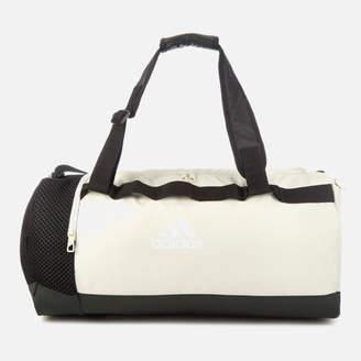 1b5e069fe48c Adidas Duffel Bag - ShopStyle UK