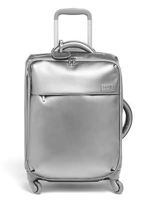 Lipault Miss Plume Spinner Luggage