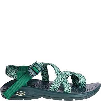 Chaco Z/Volv 2 Women's 11 - Green