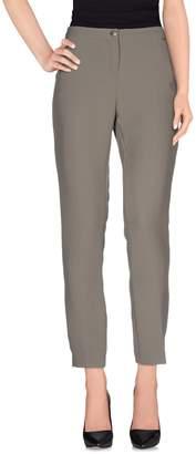 Ajay Casual pants - Item 36759113VC