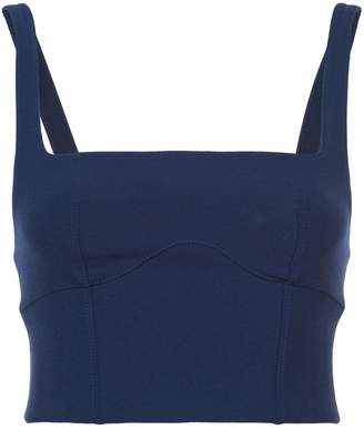 Dion Lee bustier top