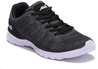 Avia RIft Sneaker - Wide Width Available