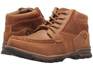 Nunn Bush Pershing Boot All Terrain Comfort