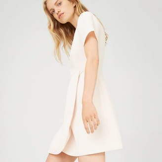 Club Monaco Lynndalyn Dress