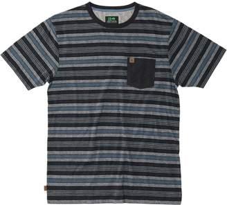 Hippy-Tree Hippy Tree Dayton Short-Sleeve T-Shirt - Men's