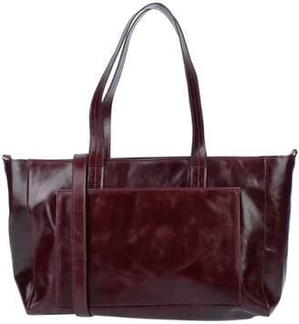 Corsia Handbags - Item 45472136DR